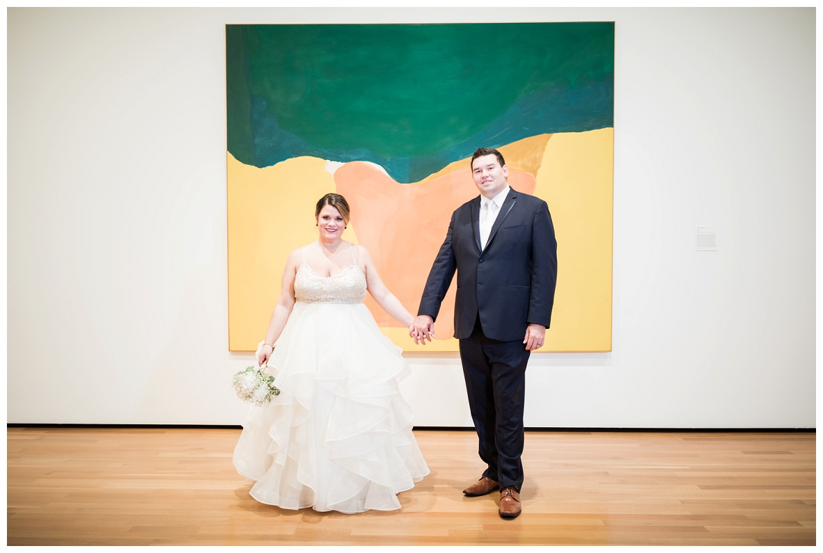Akron Art Museum Wedding_0156.jpg