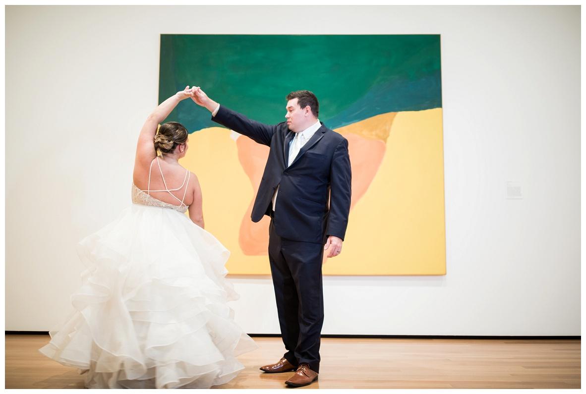 Akron Art Museum Wedding_0158.jpg