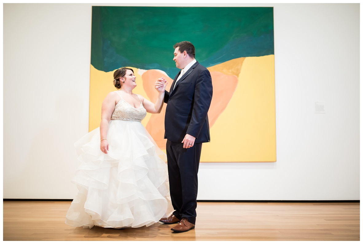Akron Art Museum Wedding_0160.jpg