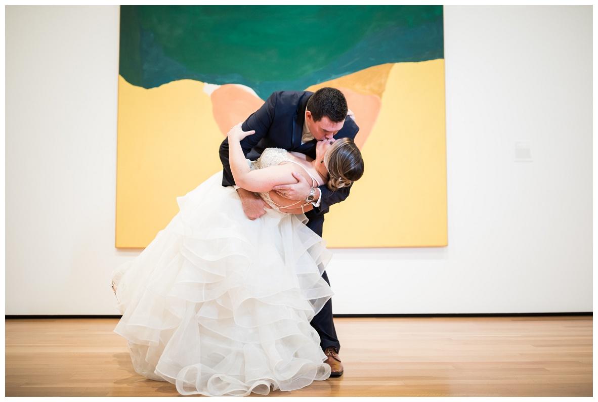 Akron Art Museum Wedding_0161.jpg