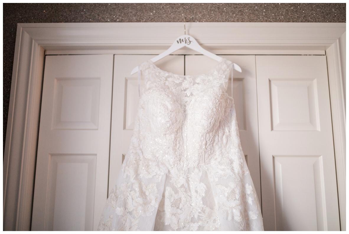 Avalon Inn Wedding_0001.jpg