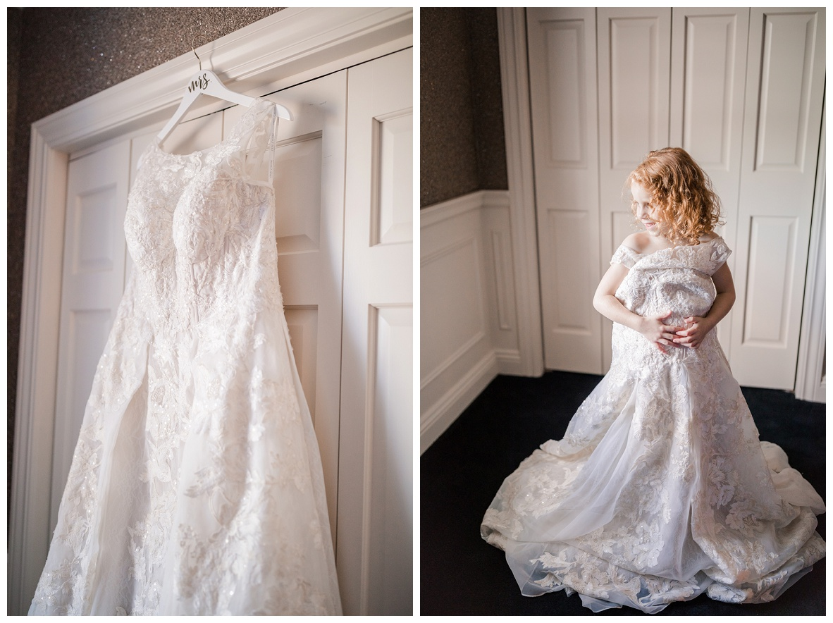 Avalon Inn Wedding_0002.jpg
