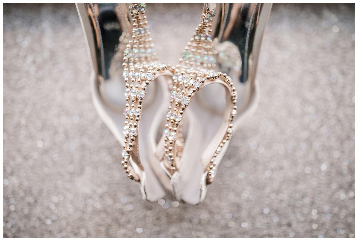 Avalon Inn Wedding_0005.jpg