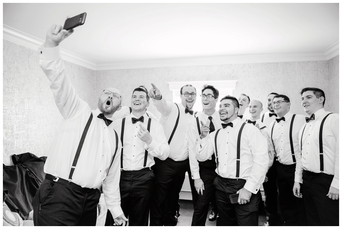 Avalon Inn Wedding_0022.jpg