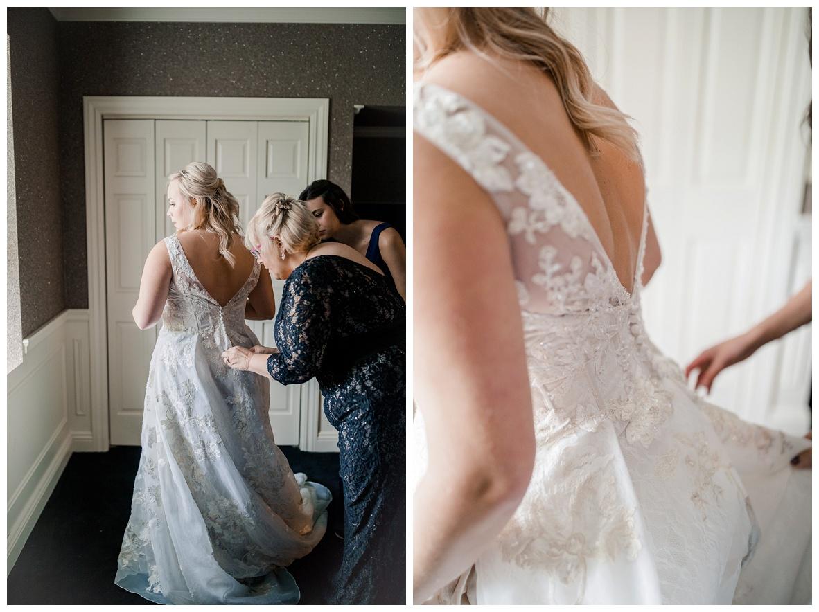 Avalon Inn Wedding_0030.jpg