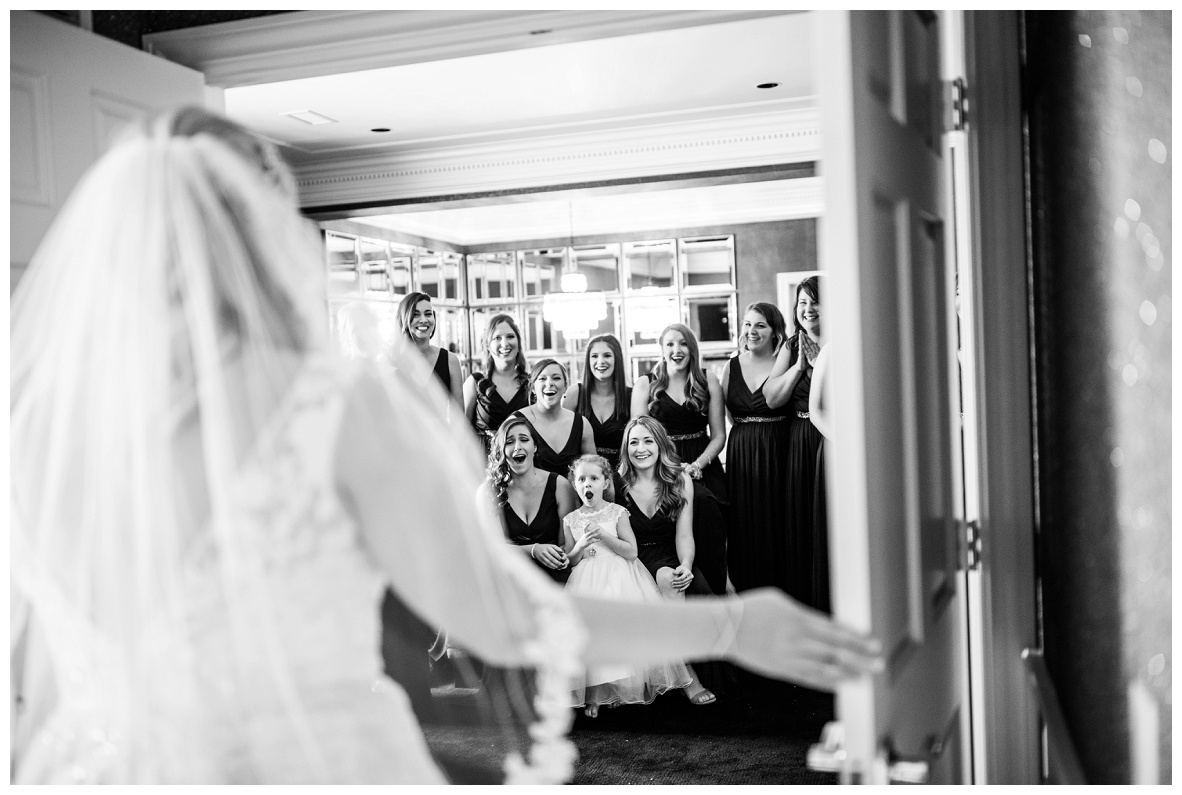 Avalon Inn Wedding_0033.jpg