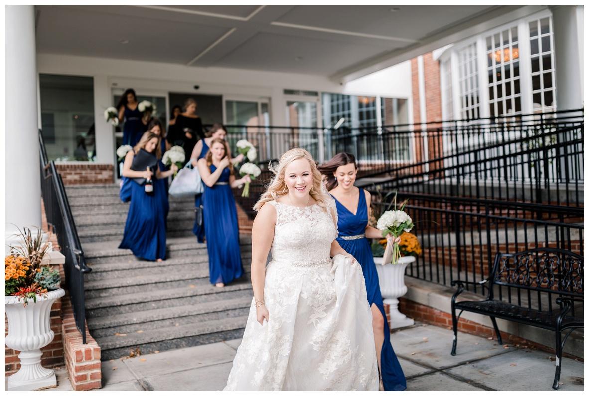 Avalon Inn Wedding_0034.jpg