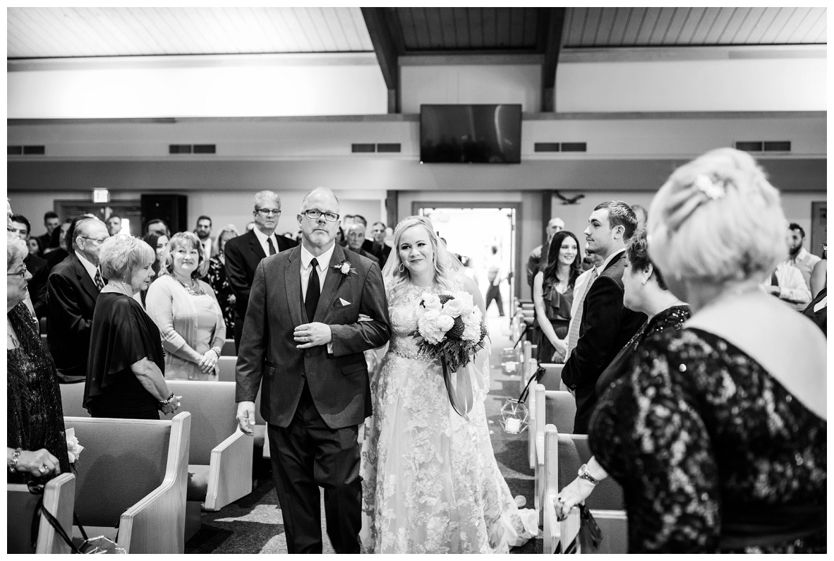 Avalon Inn Wedding_0041.jpg