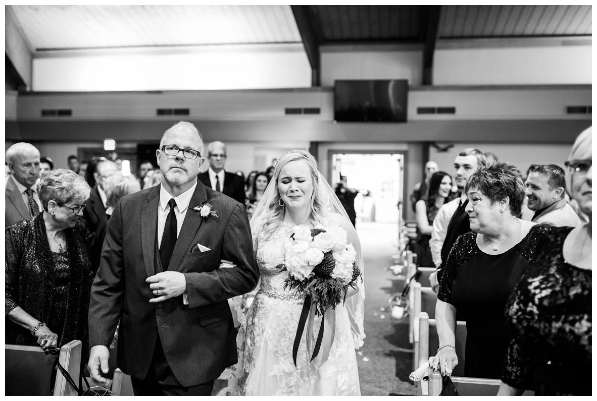 Avalon Inn Wedding_0042.jpg