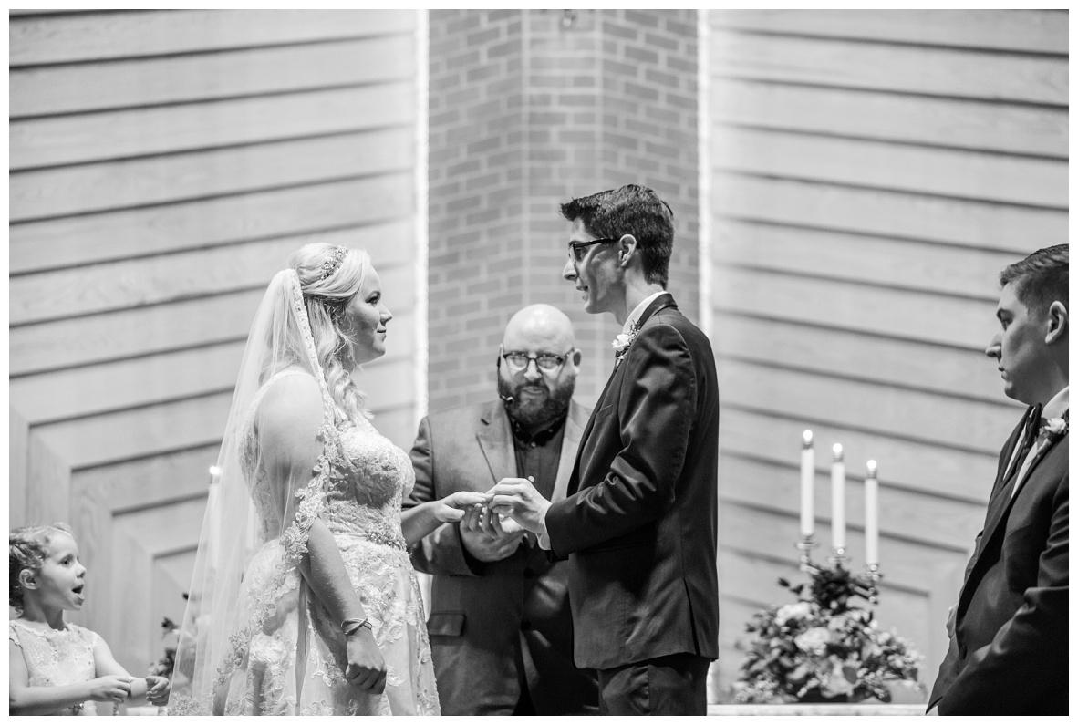 Avalon Inn Wedding_0051.jpg