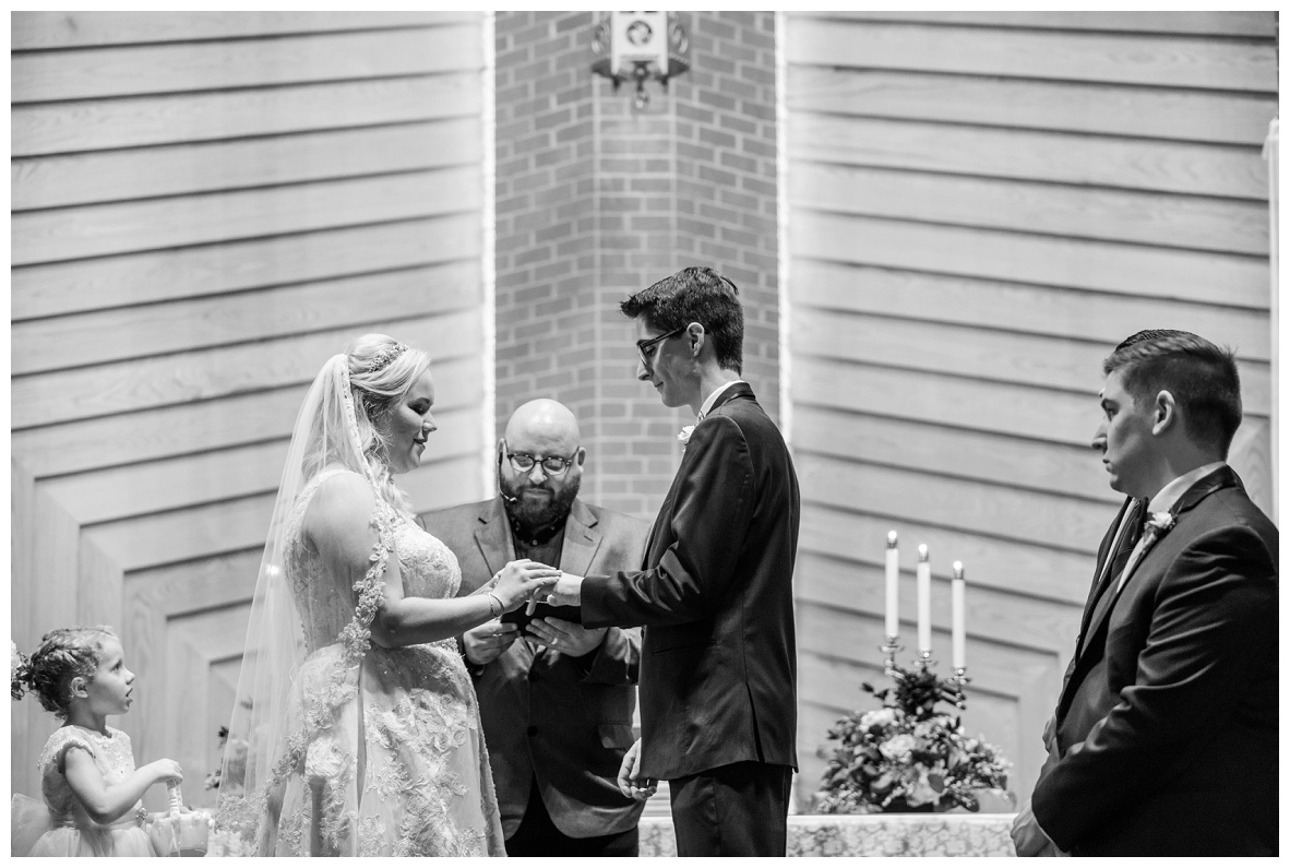 Avalon Inn Wedding_0052.jpg