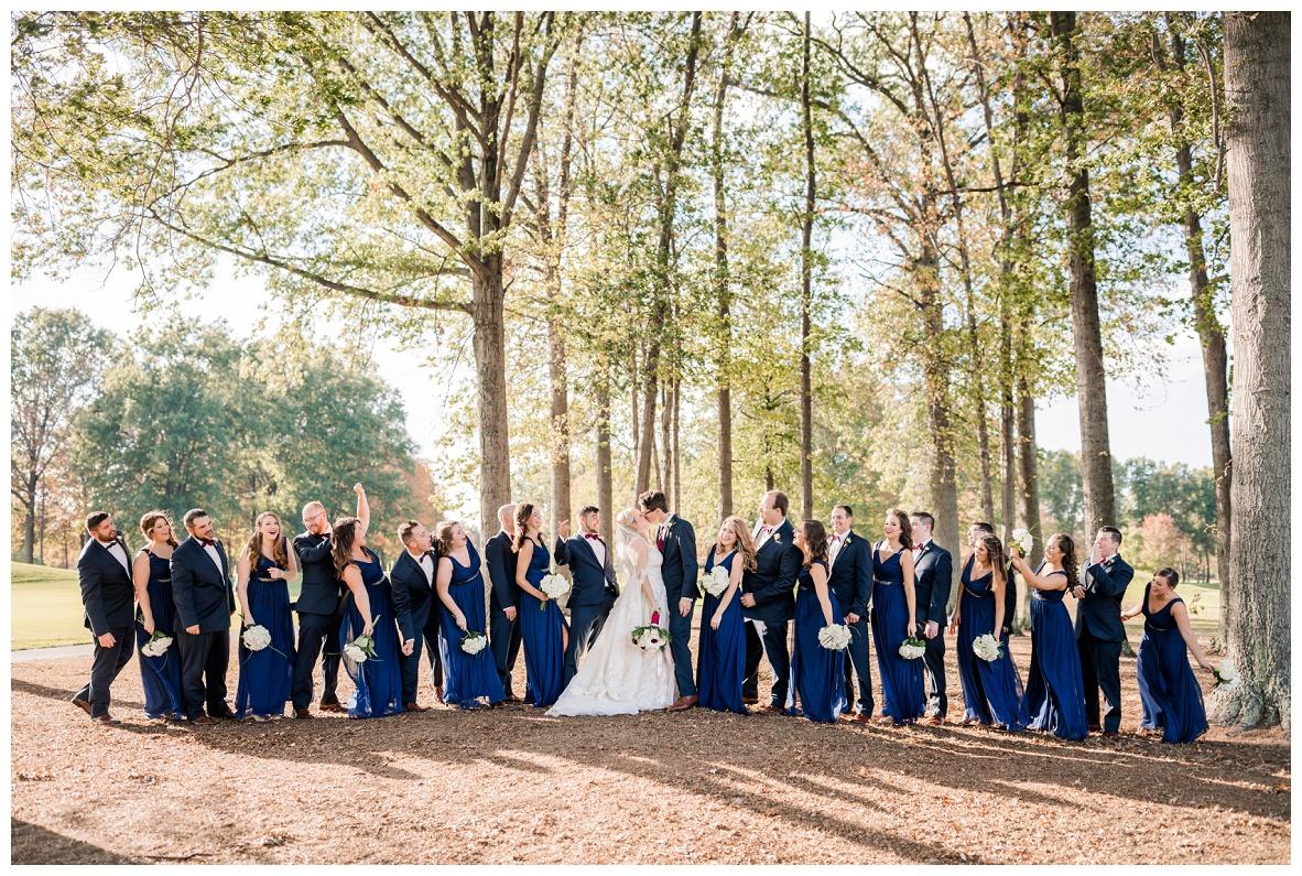 Avalon Inn Wedding_0056.jpg