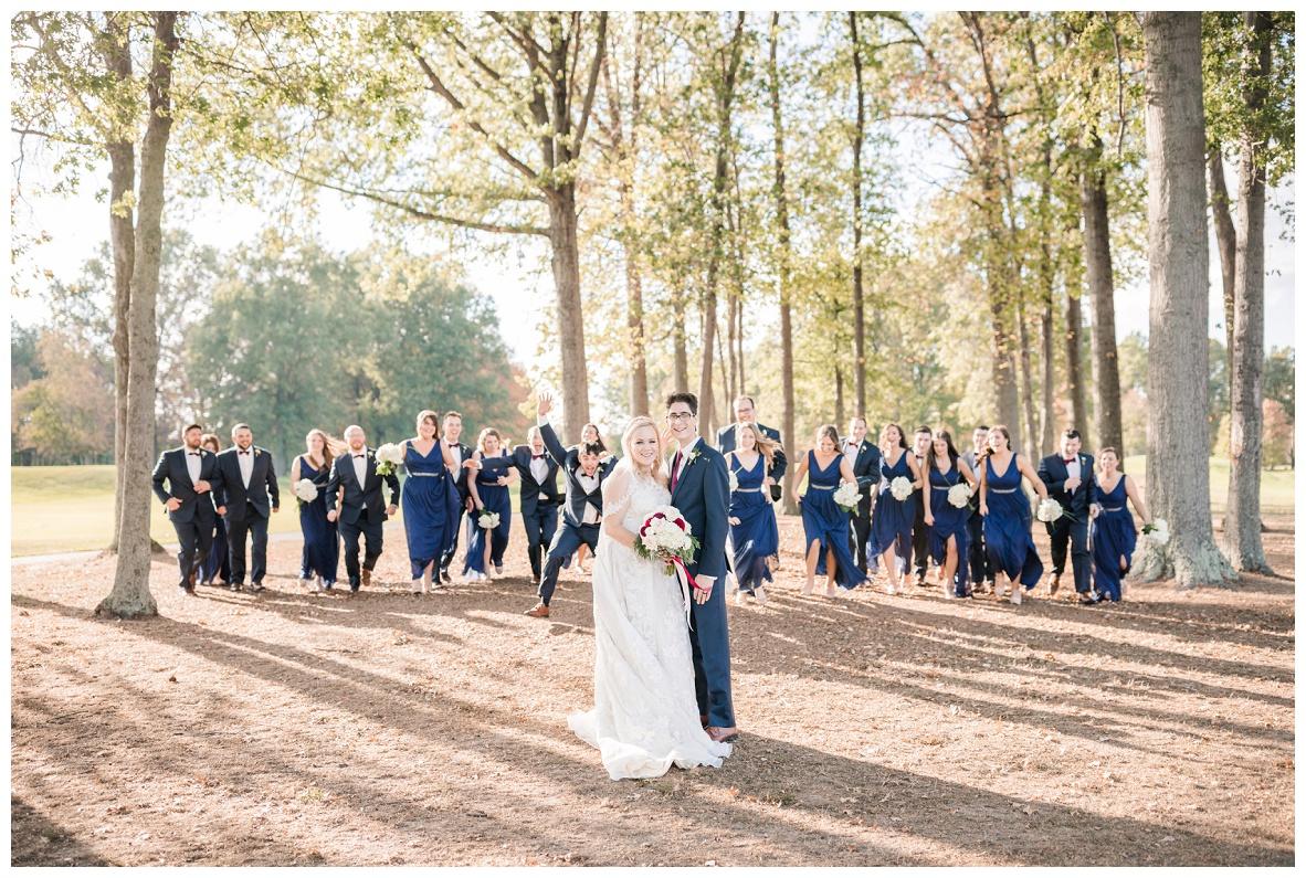 Avalon Inn Wedding_0061.jpg
