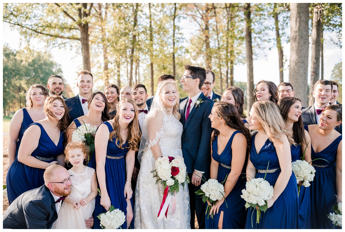 Avalon Inn Wedding_0065.jpg