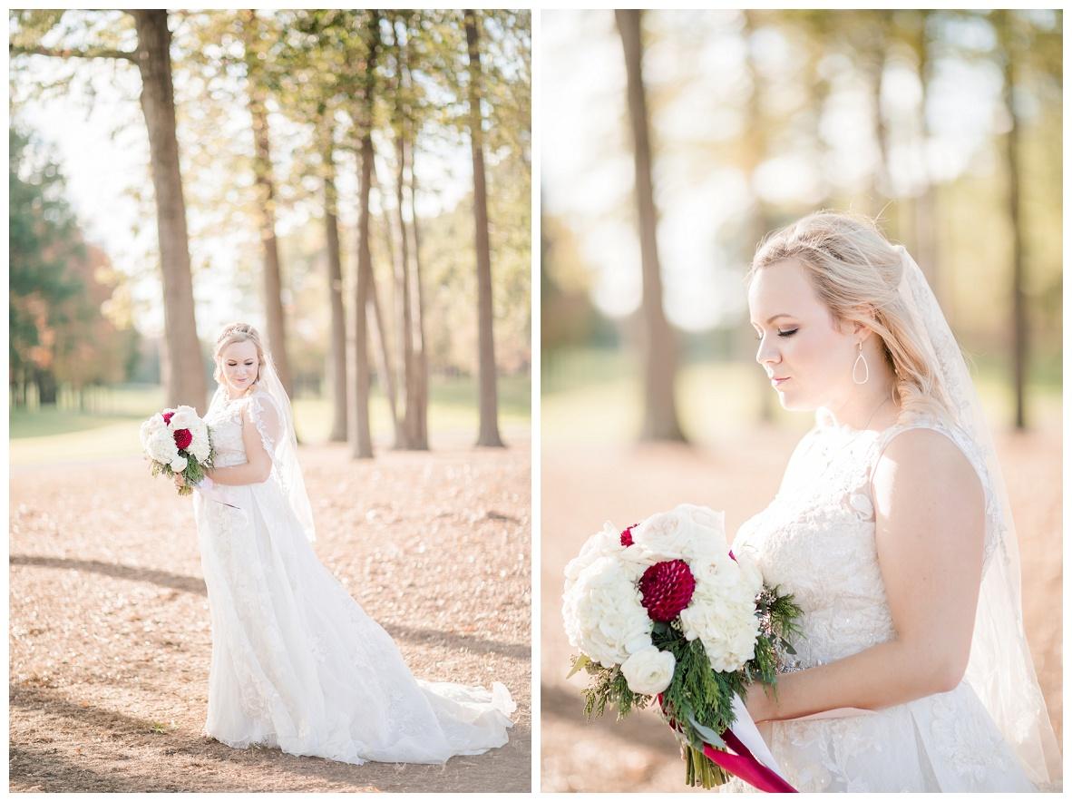 Avalon Inn Wedding_0068.jpg