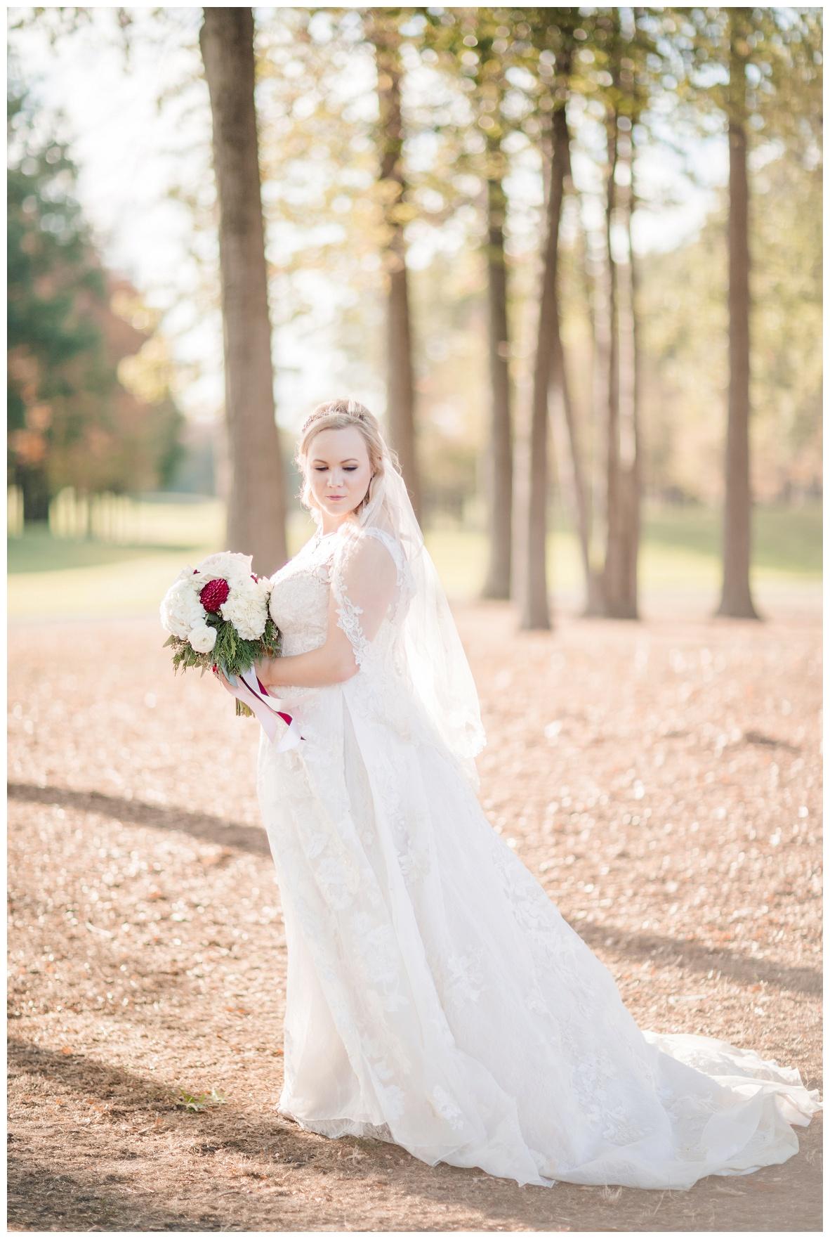 Avalon Inn Wedding_0067.jpg