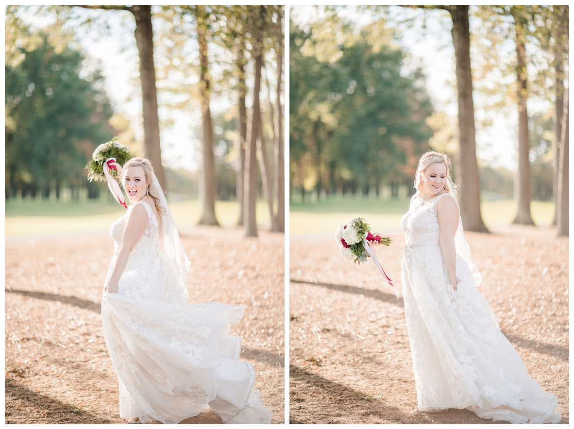 Avalon Inn Wedding_0071.jpg