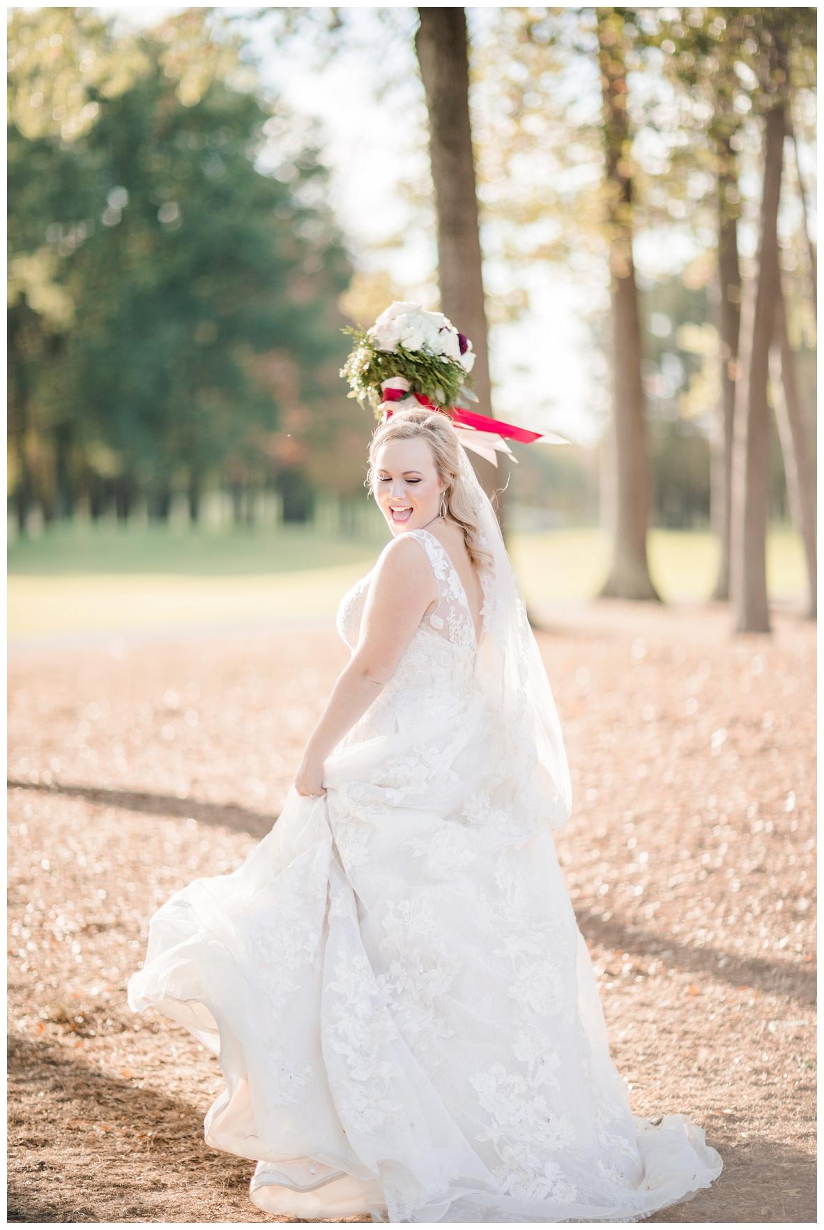 Avalon Inn Wedding_0070.jpg