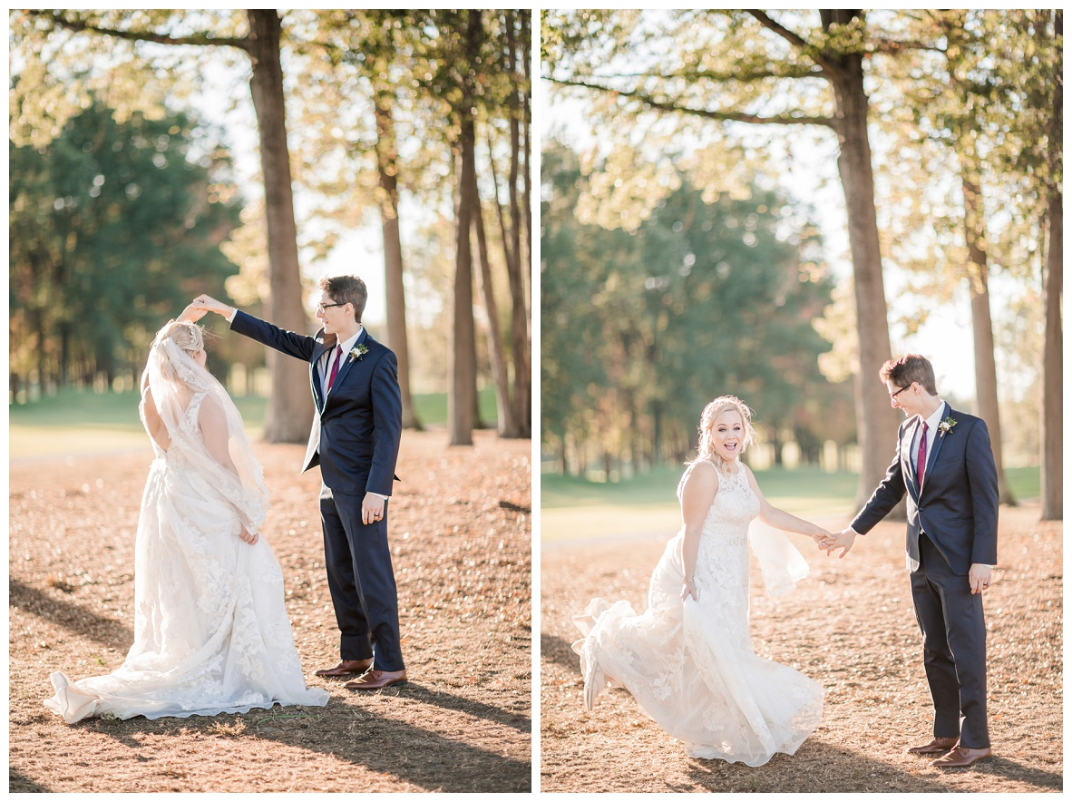 Avalon Inn Wedding_0085.jpg