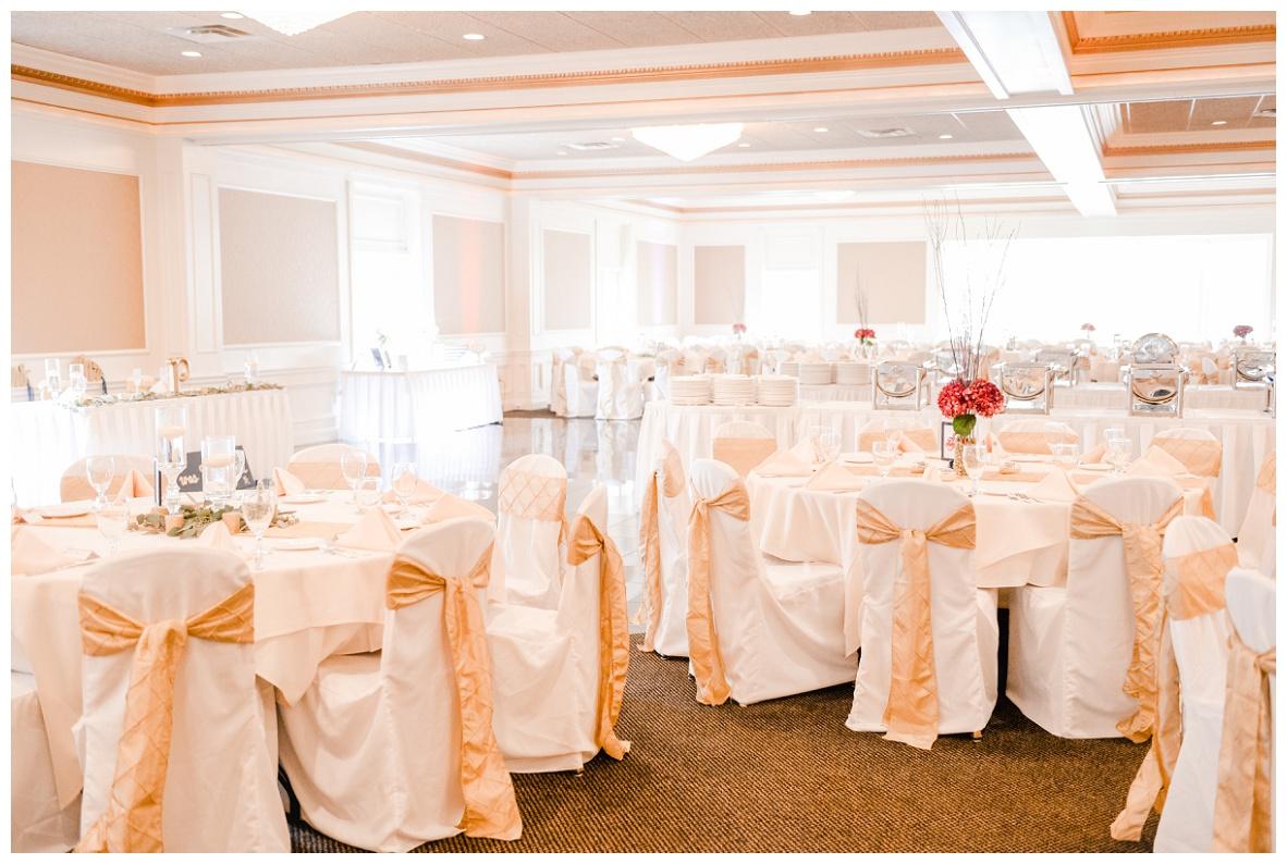 Avalon Inn Wedding_0094.jpg