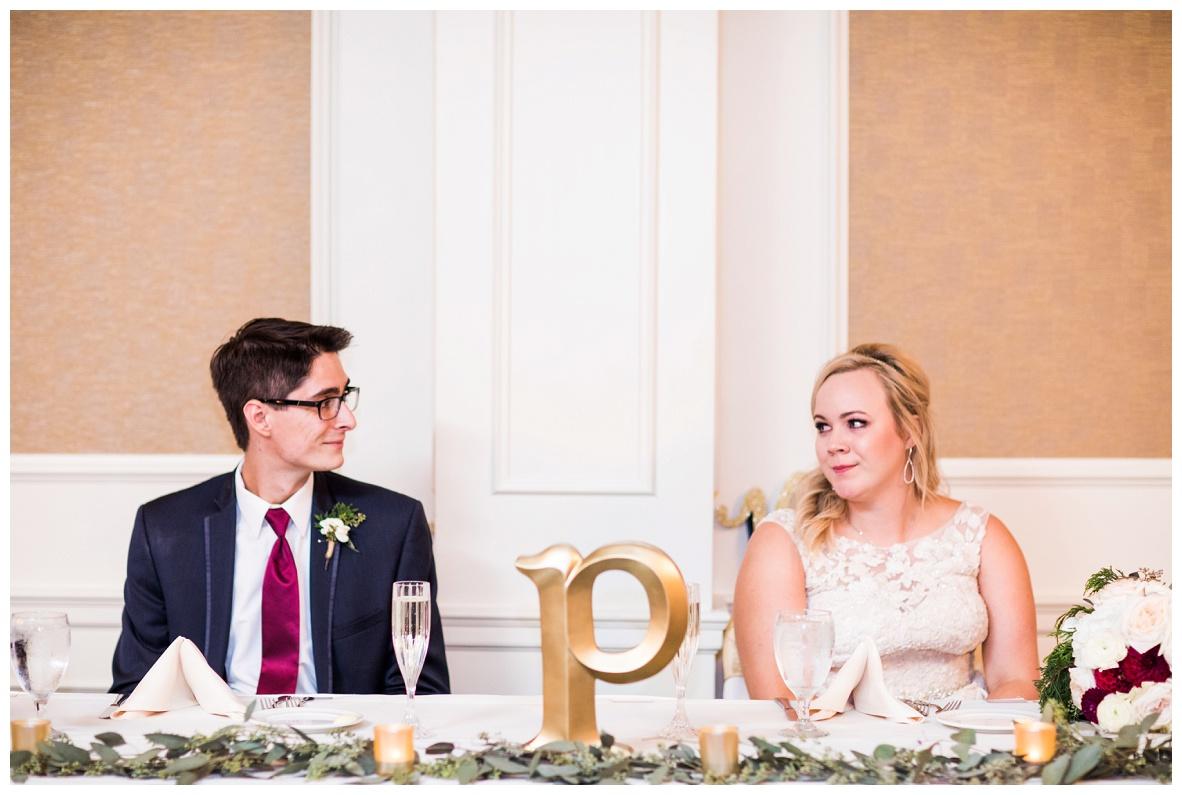 Avalon Inn Wedding_0109.jpg