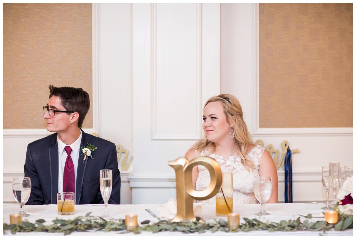 Avalon Inn Wedding_0113.jpg