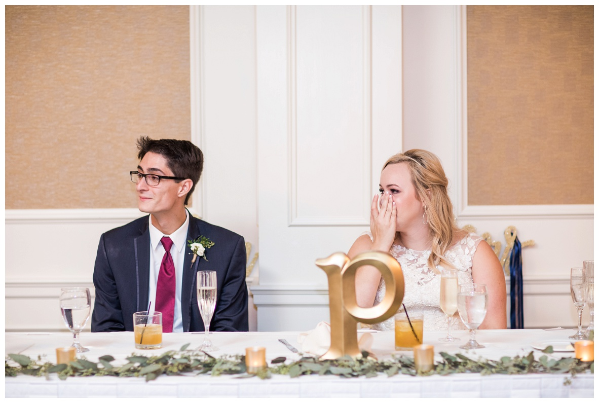 Avalon Inn Wedding_0115.jpg