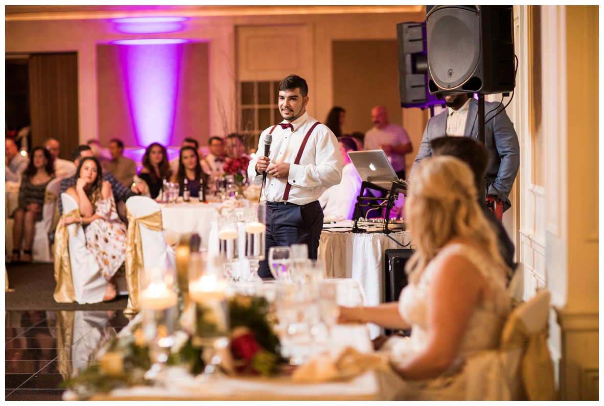 Avalon Inn Wedding_0119.jpg