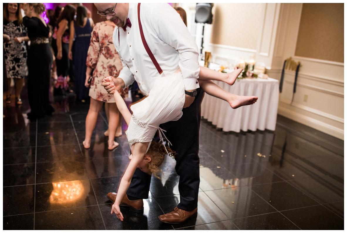 Avalon Inn Wedding_0127.jpg