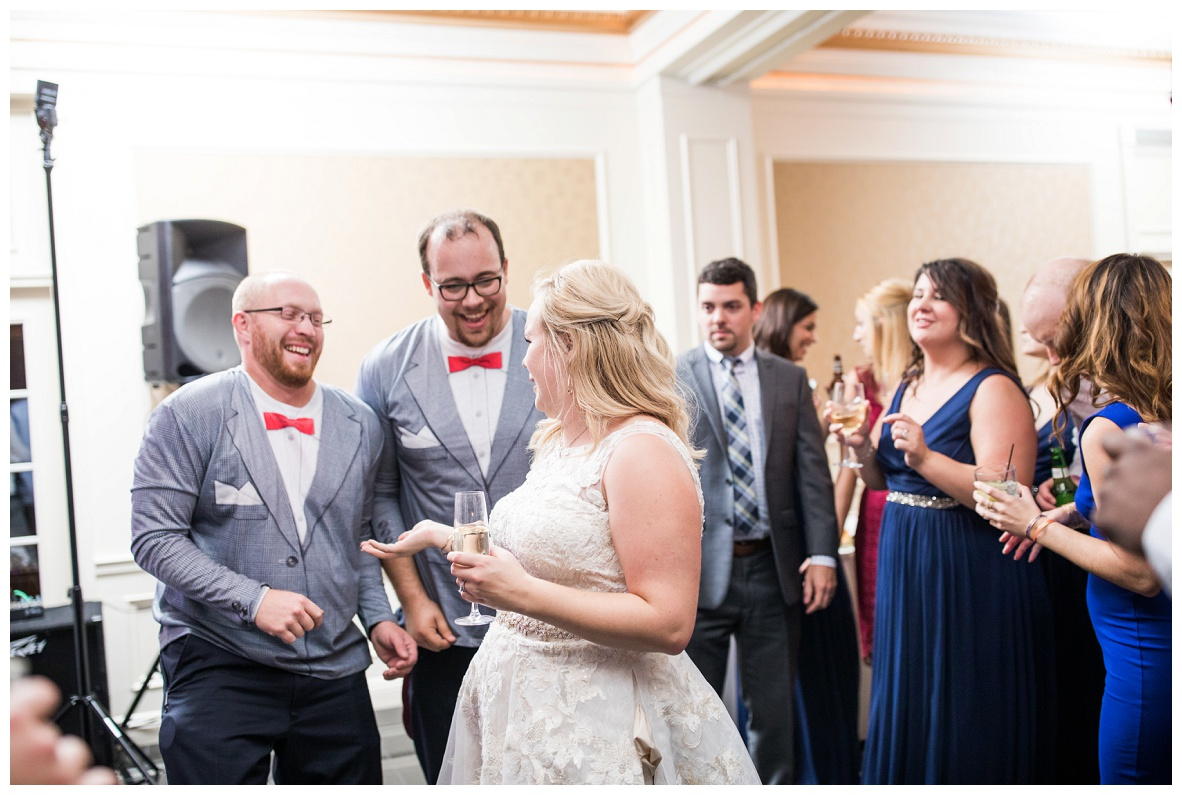 Avalon Inn Wedding_0140.jpg