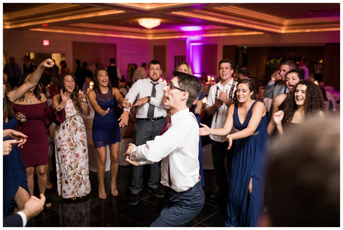 Avalon Inn Wedding_0142.jpg