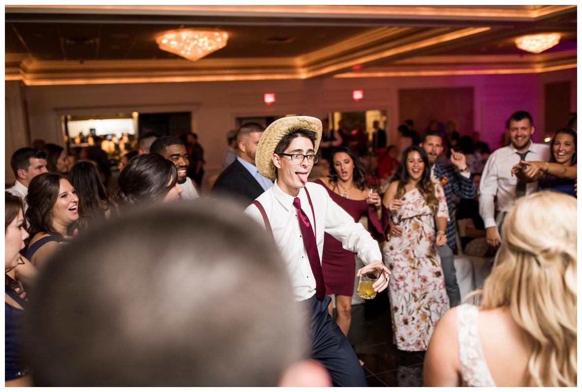 Avalon Inn Wedding_0144.jpg