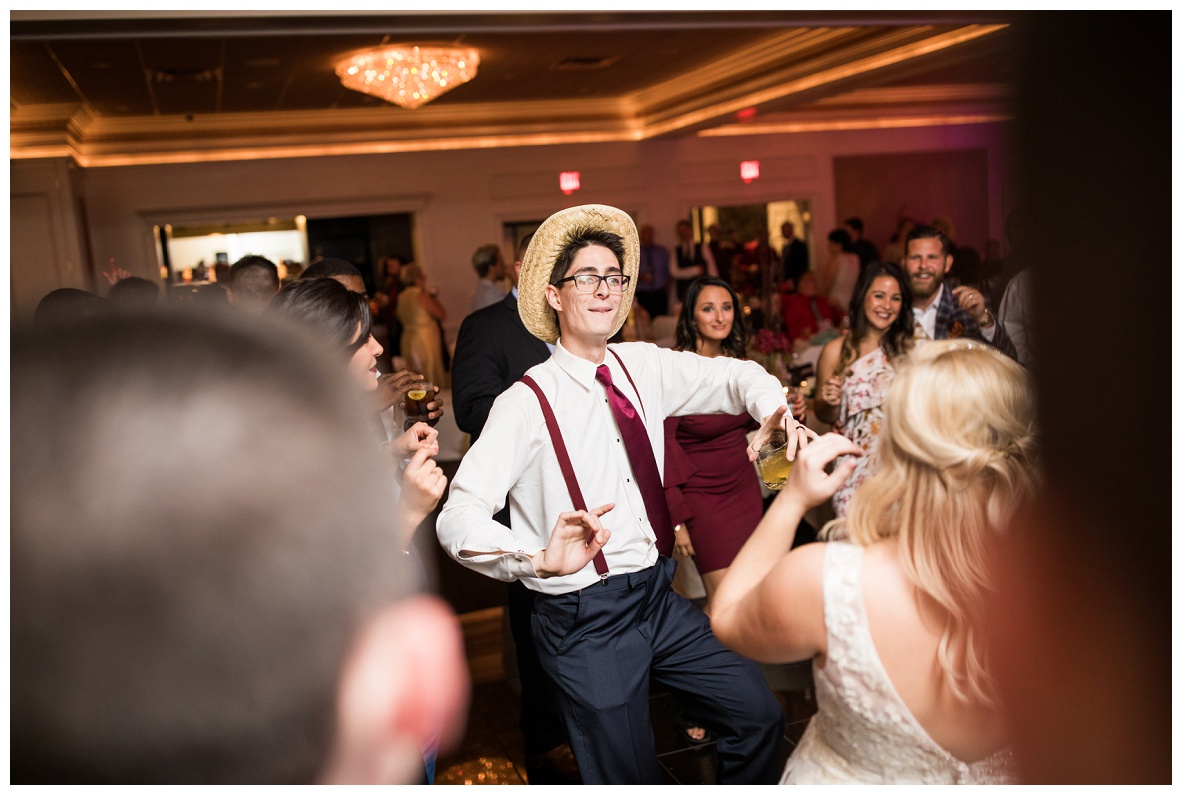 Avalon Inn Wedding_0145.jpg