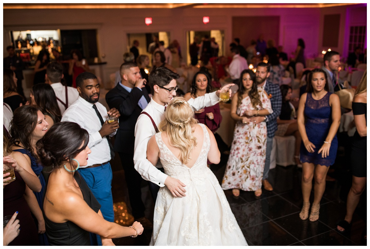 Avalon Inn Wedding_0146.jpg