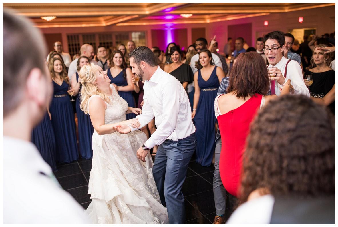 Avalon Inn Wedding_0148.jpg