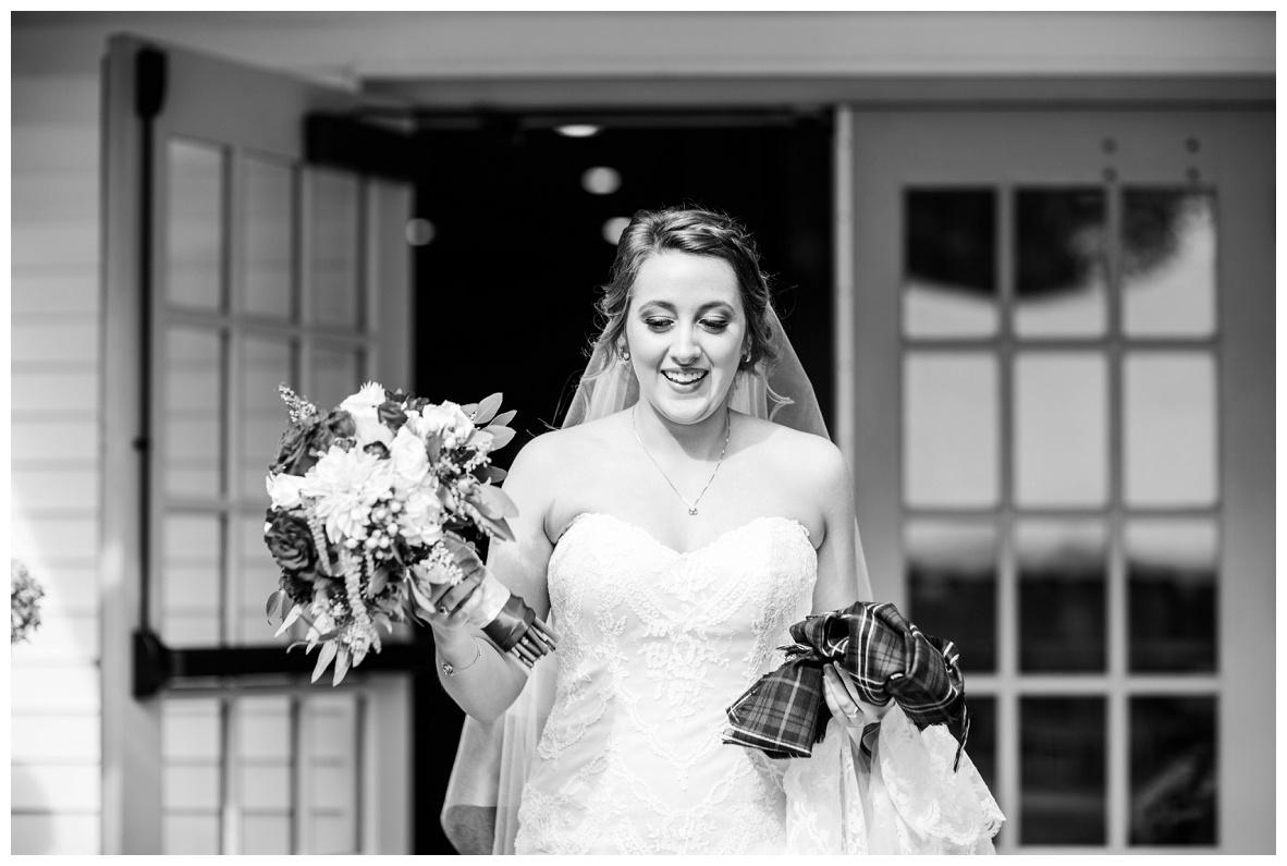 Fall Welshfield Inn Wedding_0020.jpg