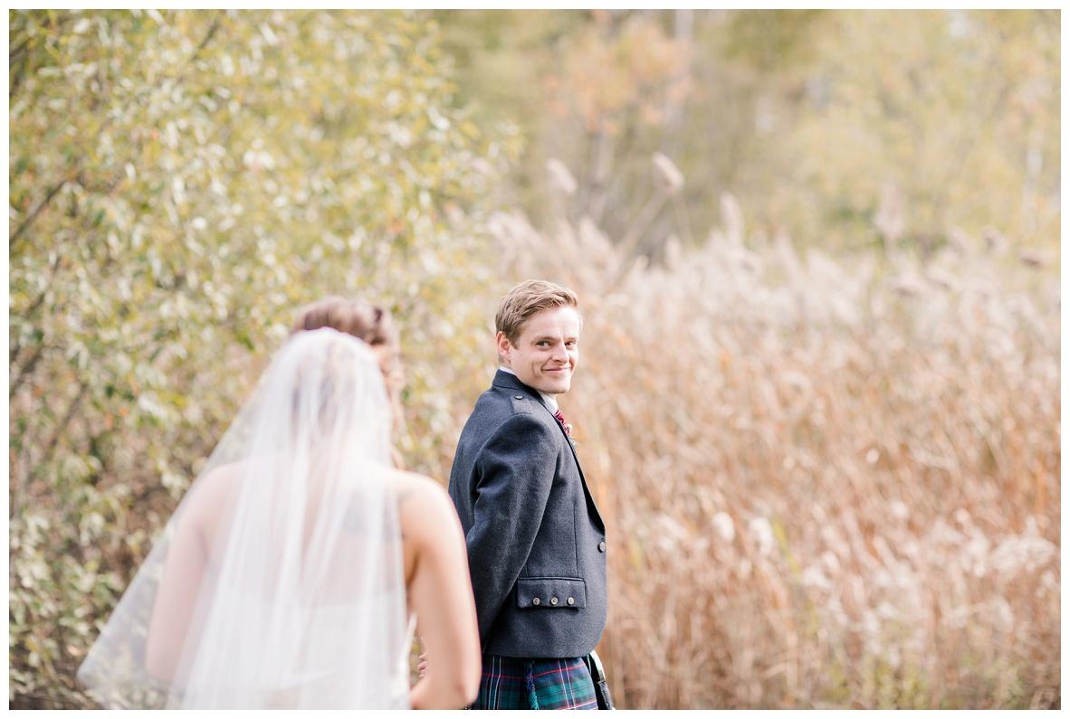 Fall Welshfield Inn Wedding_0023.jpg