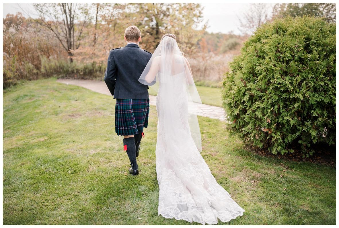 Fall Welshfield Inn Wedding_0028.jpg