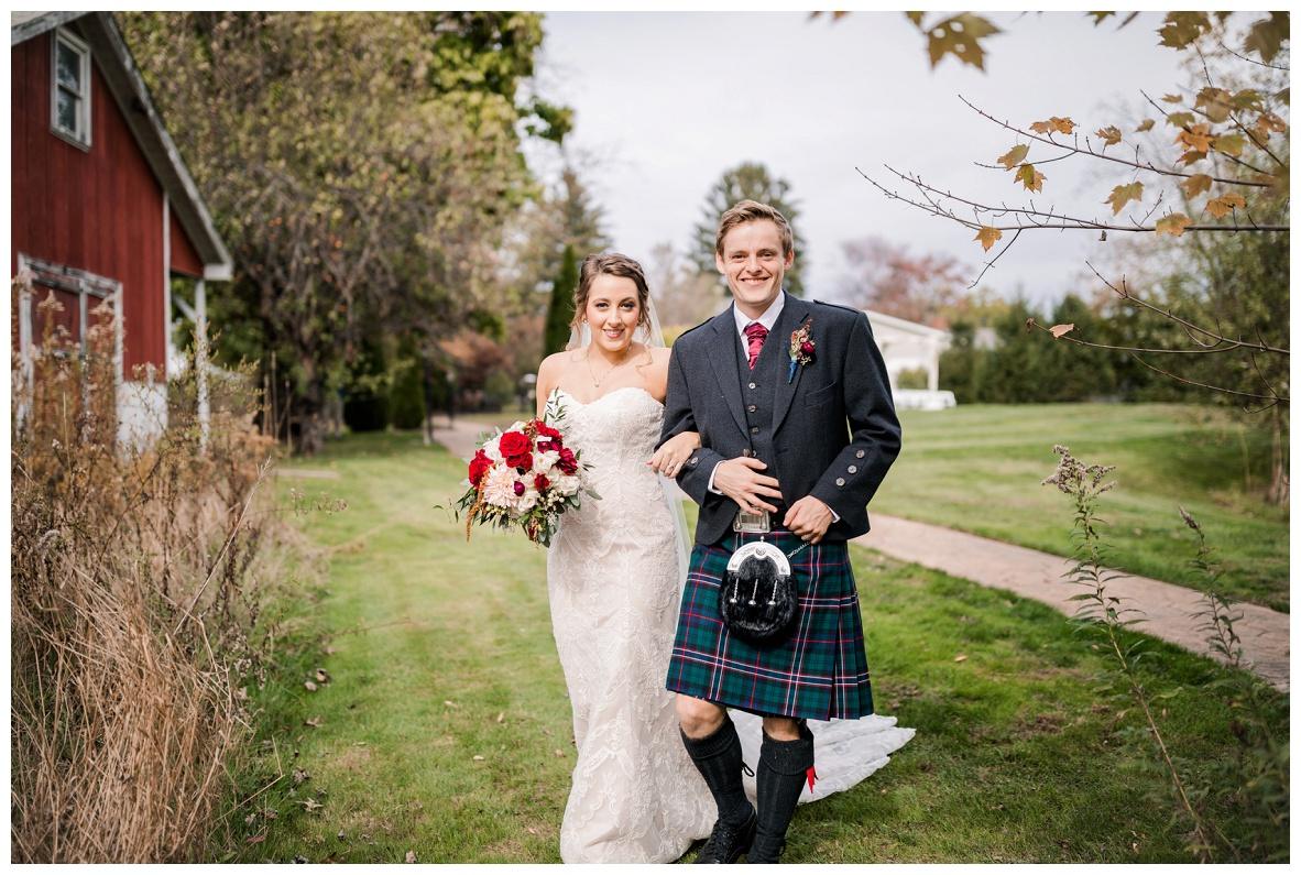 Fall Welshfield Inn Wedding_0030.jpg