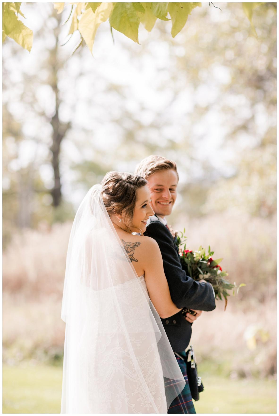 Fall Welshfield Inn Wedding_0040.jpg