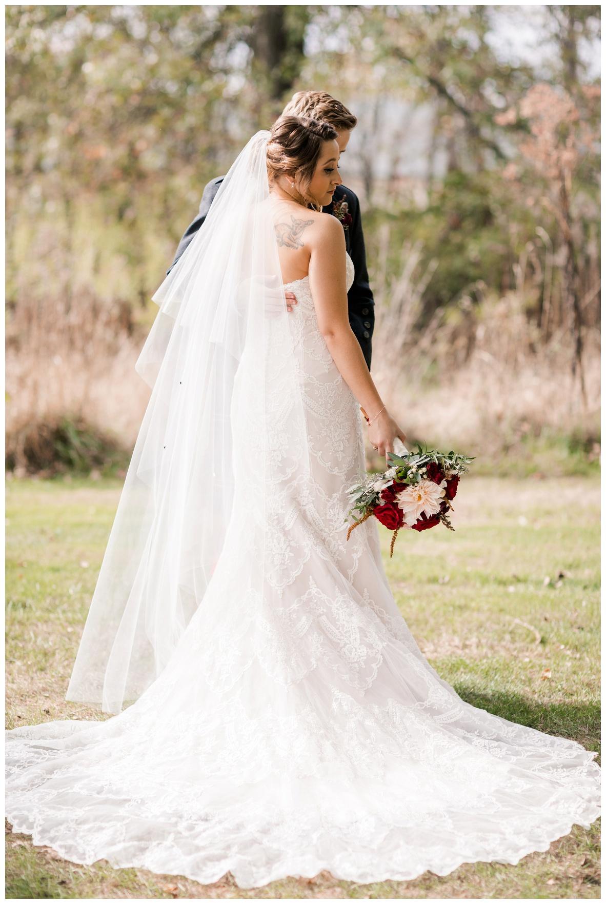 Fall Welshfield Inn Wedding_0043.jpg