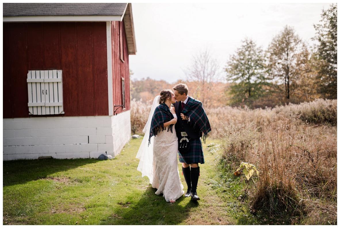 Fall Welshfield Inn Wedding_0049.jpg
