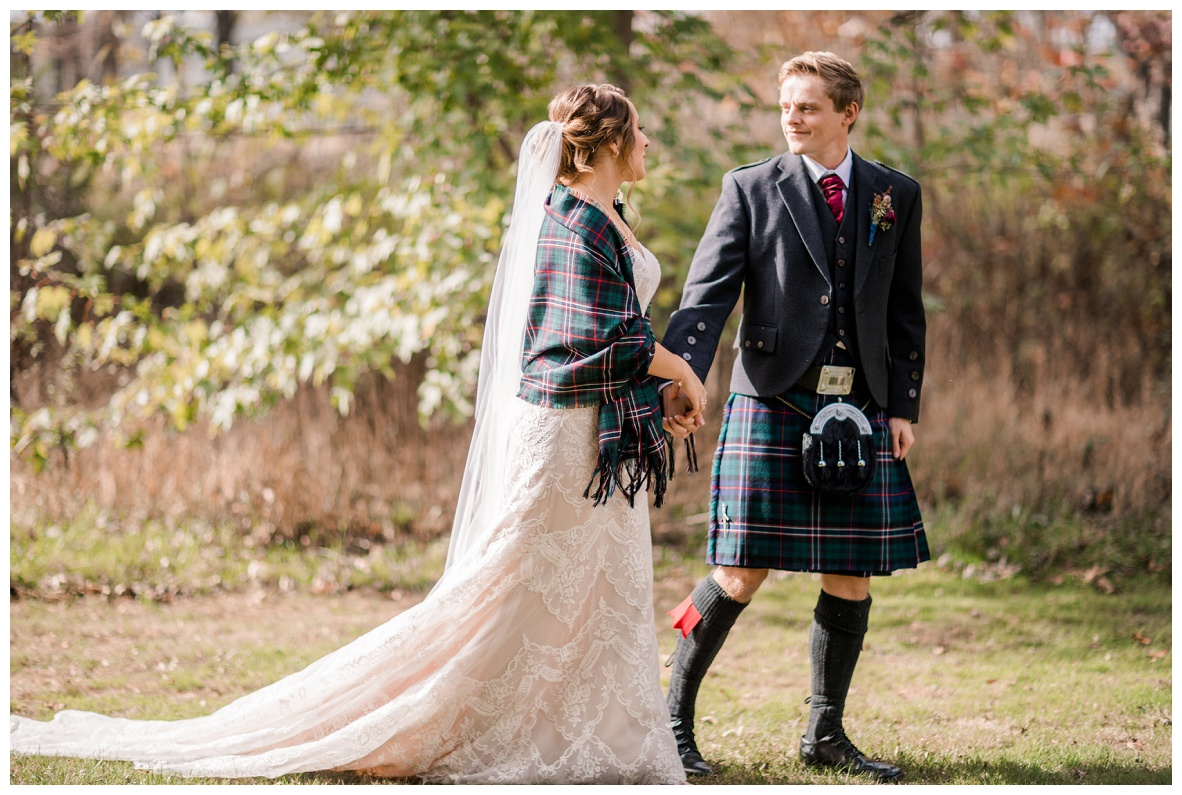 Fall Welshfield Inn Wedding_0055.jpg