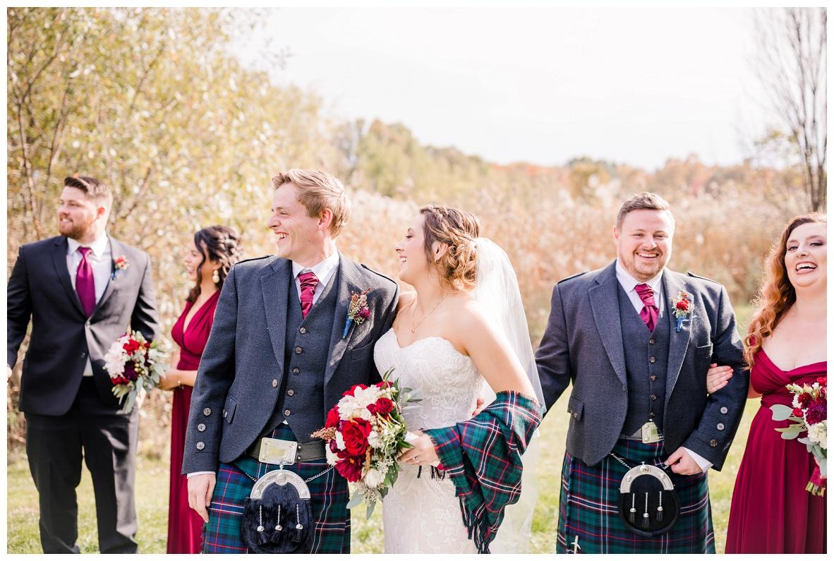 Fall Welshfield Inn Wedding_0064.jpg
