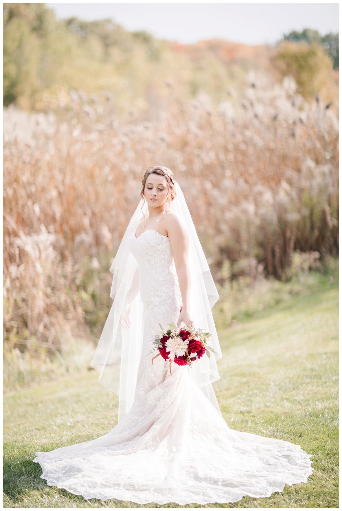 Fall Welshfield Inn Wedding_0067.jpg