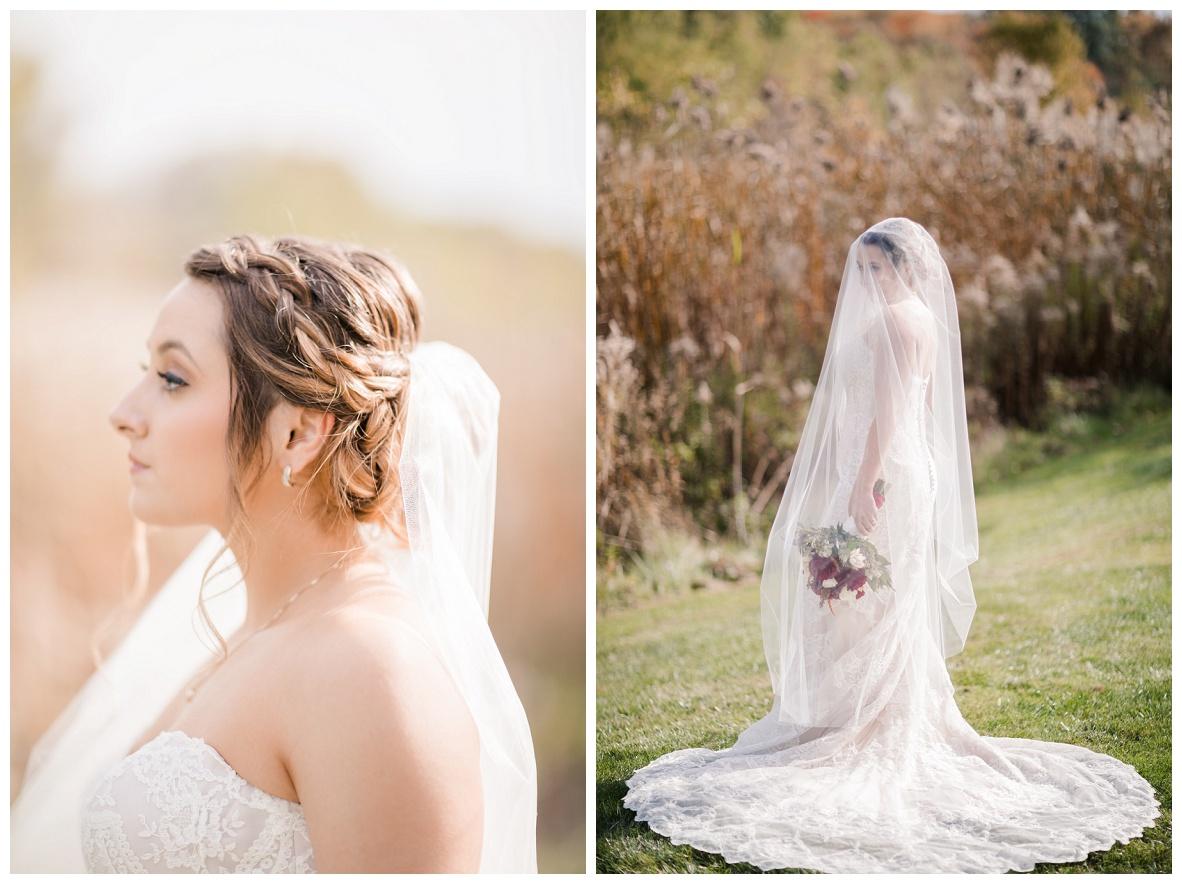Fall Welshfield Inn Wedding_0070.jpg