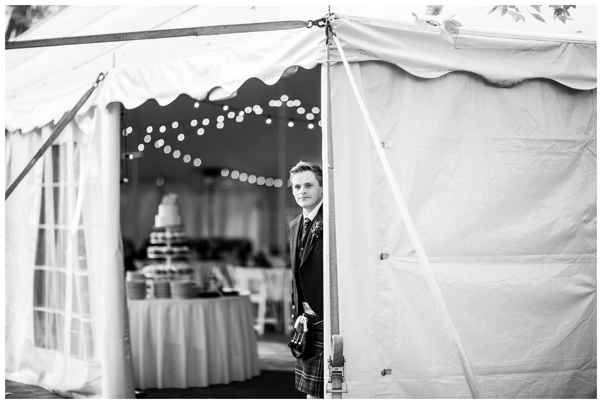 Fall Welshfield Inn Wedding_0085.jpg