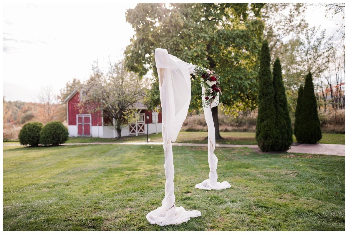 Fall Welshfield Inn Wedding_0087.jpg