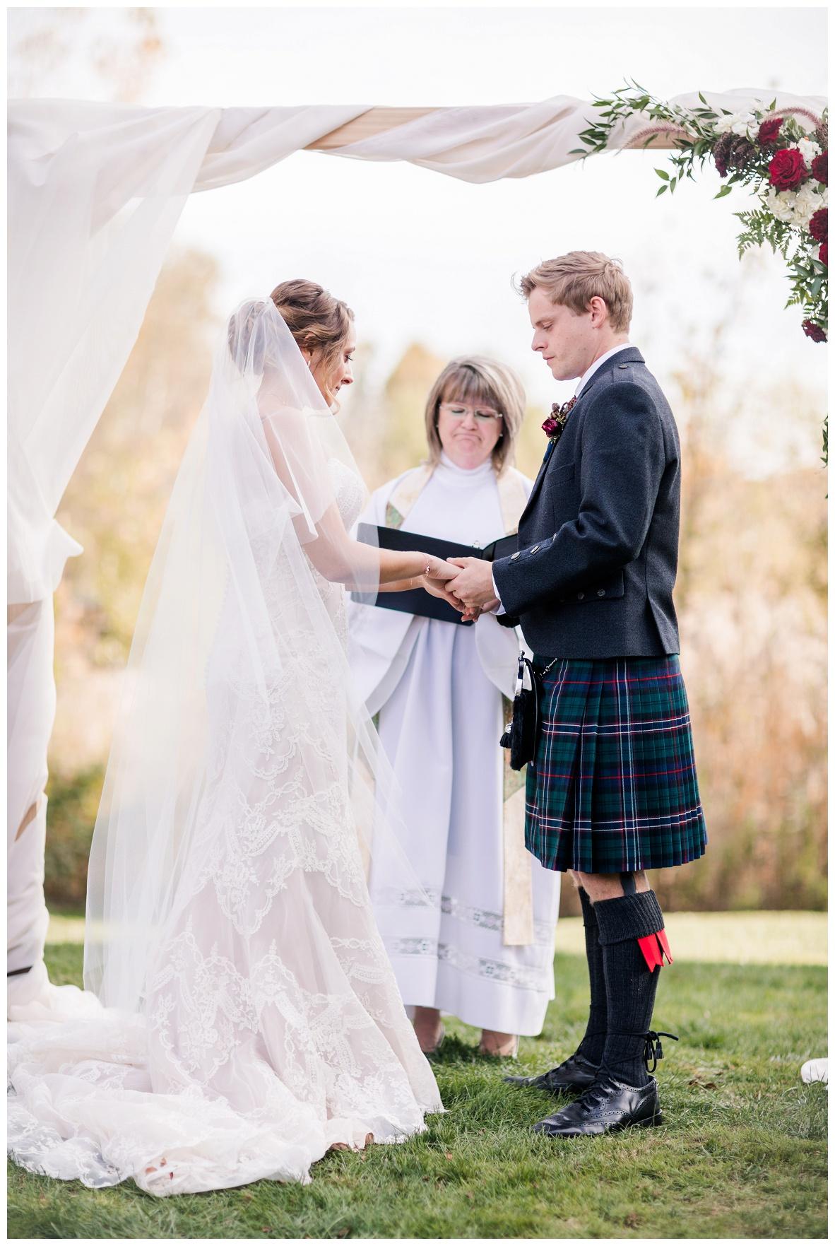Fall Welshfield Inn Wedding_0098.jpg