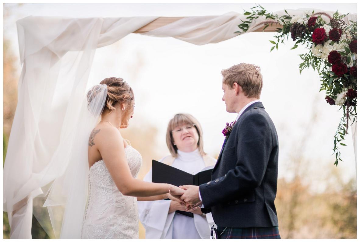 Fall Welshfield Inn Wedding_0099.jpg
